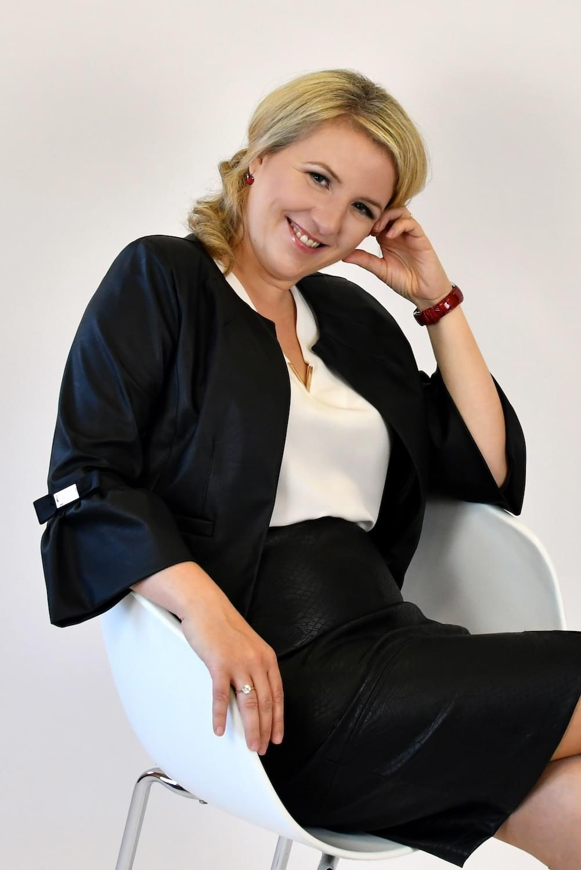 Zuzana Grygier